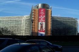 Konferencia ENEL, Brusel 2004