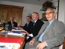 Trier 2007
