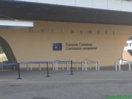 UEAPME 2008 - Benassi