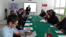 Workshop Nové Zámky_2