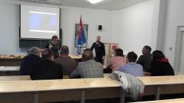 Workshop Praha_1