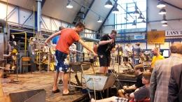 Workshop Praha_2