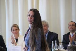 Zasadnutie delegátov SŽZ – Snem SŽZ 26.5.2017