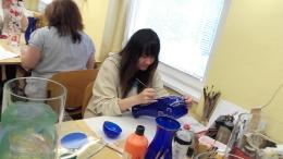 Workshop Praha